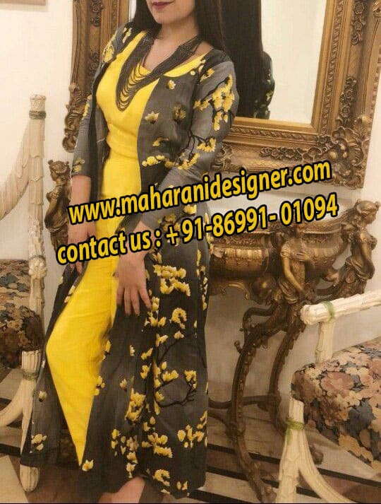 Boutiques In Kochi India, Boutique In Kochi India,Designer Boutiques In Kochi India, Designer Boutique In Kochi India, Maharani Designer Boutique.