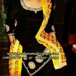 Designer Boutiques in Agra, Designer Boutique in Agra, Boutique in Agra, Boutiques in Agra, Maharani Designer Boutique,Designer Salwar Suit .