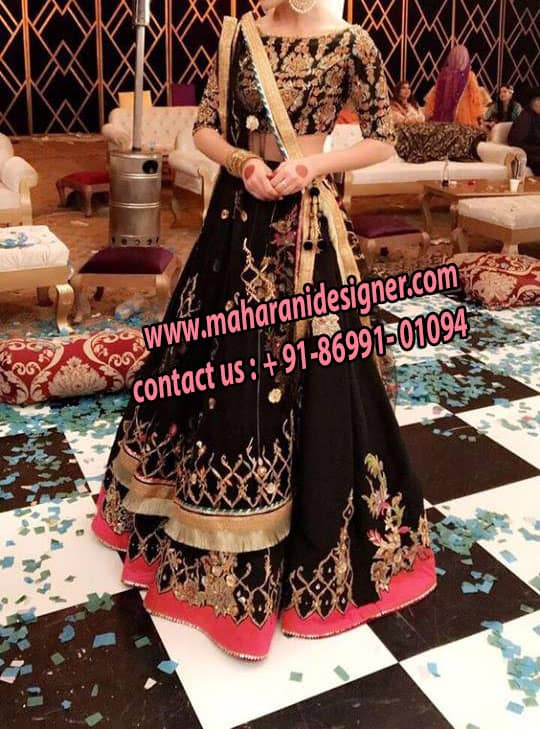 Designer Boutiques In Lucknow India,Designer Boutique In Lucknow India, Boutique In Lucknow India, Boutiques In Lucknow India, Maharani Designer Boutique.