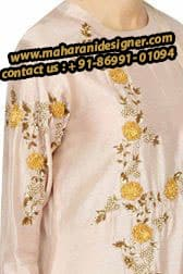 Boutiques In Lucknow India, Boutique In Lucknow India, Designer Boutiques In Lucknow India, Designer Boutique In Lucknow India.