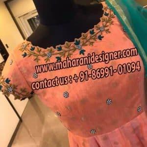Designer Boutiques In Uttarakhand, Designer Boutique In Uttarakhand, Boutique In Uttarakhand,Boutiques In Uttarakhand, Maharani Designer Boutique.
