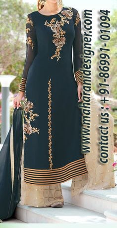 Boutique In Himachal Pradesh, Boutiques In Himachal Pradesh, Designer Boutique In Himachal Pradesh, Designer Boutiques In Himachal Pradesh.