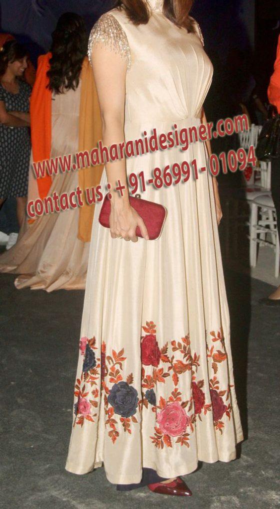 Designer Boutiques In Uttar Pradesh, Designer Boutique In Uttar Pradesh, Boutique In Uttar Pradesh, Boutiques In Uttar Pradesh, Maharani Designer Boutique.