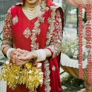 Boutiques in Jodhpur, Boutique in Jodhpur , Designer Boutiques in Jodhpur, Designer Boutique in Jodhpur, Maharani Designer Boutique, Designer Bridal Salwar Suit.