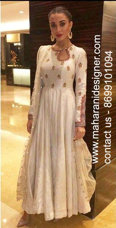 Designer Boutique in Gurgaon, Designer Boutiques in Gurgaon, Boutique in Gurgaon, Boutiques in Gurgaon, Designer Anarkali suits in Gaurgaon, Designer Anarkali suit in Gurgaon, Anarkali suits designs, Anarkali suits images, Anarkali suits online shopping, Gurgaon famous boutiques