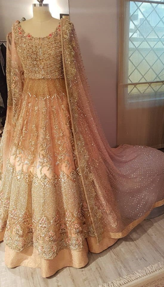 designer boutiques in chandigarh, dulhan the designer boutique in chandigarh, designer bridal lehengas in chandigarh, wedding designer in chandigarh