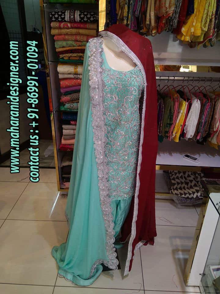 Buy online designer suits in india, buy designer suits in india, designer salwar suits in india, new designer suits in india, wholesale designer suits in india, latest designer suits in india, designer suits brands in india, Maharani Designer Boutique, Best Designer Suits In India.
