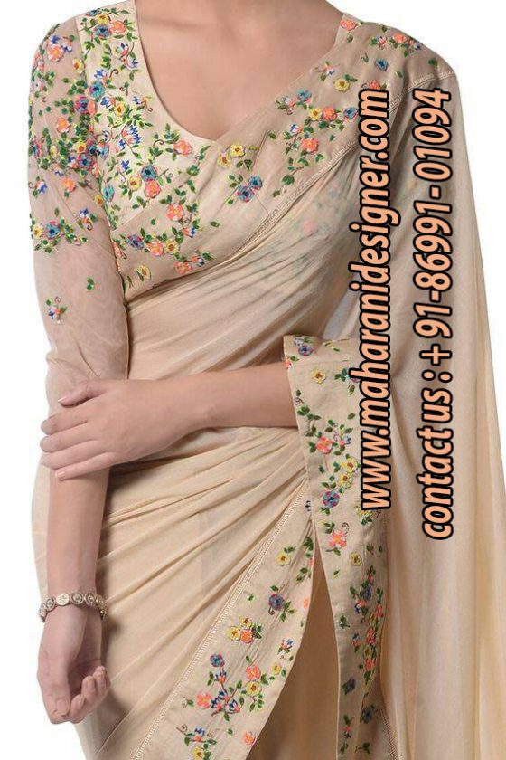 Boutique in Haryana India, Boutiques in Haryana India, Designer Boutique in Haryana India, Designer Boutiques in Haryana India, Maharani Designer Boutique, Designer Saree.