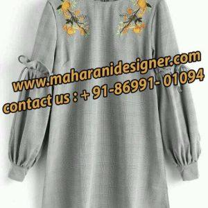 Designer Boutiques in Jaipur, Designer Boutique in Jaipur,Boutique in Jaipur,Boutiques in Jaipur, Maharani Designer Boutique, Designer Kurti .