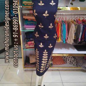 Boutique in Kota, Boutiques in Kota, Designer Boutique in Kota, Designer Boutiques in Kota, MAHARANI DESIGNER BOUTIQUE, Designer Kurtie.