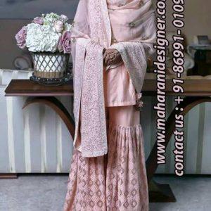 Boutique in Pakistan, Boutiques in Pakistan, Designer Boutique in Pakistan, Designer Boutiques in Pakistan, Maharani Designer Boutique, Designer Sharara Suit .