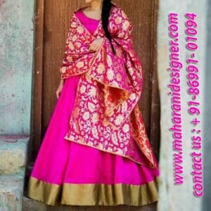 Boutique in Shimla, Boutiques in Shimla, Designer Boutique in Shimla, Designer Boutiques in Shimla, Maharani Designer Boutique, Designer Lehenga .