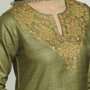Boutiques in Ganganagar, Boutique in Ganganagar, Designer Boutiques in Ganganagar, Designer Boutique in Ganganagar, Maharani Designer Boutique, Designer Pajami Suit.