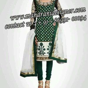 Designer Boutique in Jammu, Designer Boutiques in Jammu, Boutiques in Jammu, Boutique in Jammu, Maharani Designer Boutique, Designer Pajami Suit,