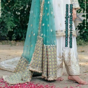 Boutiques in Shimla ,Boutique in Shimla , Designer Boutiques in Shimla , Designer Boutique in Shimla , Maharani Designer Boutique, Designer Salwar Suit.