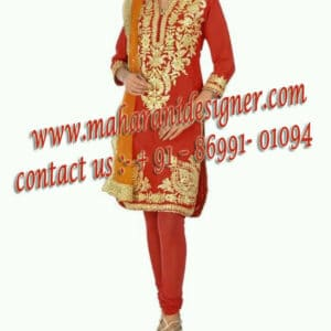 Looking For Boutiques in Srinagar ,Boutique in Srinagar , Designer Boutiques in Srinagar , Designer Boutique in Srinagar , Maharani Designer Boutique, Designer Pajami Suit.