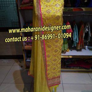 Shop designer suits online, discount designer suits online, buy designer wear online, cheap designer suits online, Maharani Designer Boutique, Buy Designer Suits Online UK .