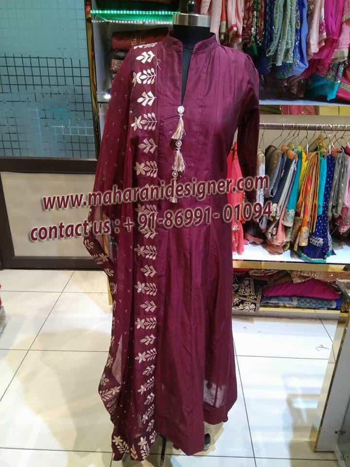 a6dcbaaad Discount designer suits online