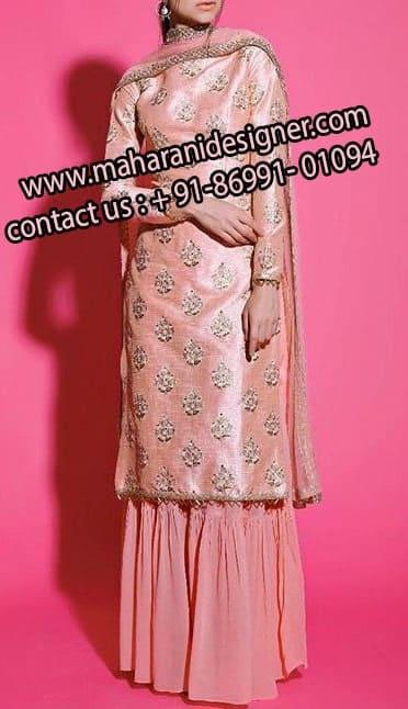Buy sharara suits online india, sharara suits online india, sharara suits online in india, Buy Sharara Suits Online India, Maharani Designer Boutique, Designer Sharara Suits .