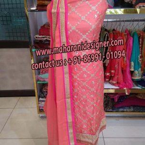 Buy designer salwar suits online, cheap designer suits online shopping, shop designer suits online, discount designer suits online, buy designer wear online, Cheap Designer Suits Online.