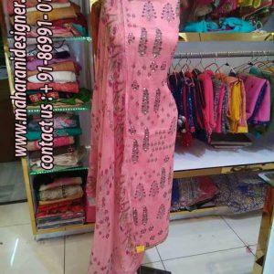 Balaji cotton designer salwar suit, rajasthan bagru designer cotton salwar suit, cotton salwar suit designs by manish malhotra, good designs cotton salwar suits, Cotton Salwar Suit Designs Images.