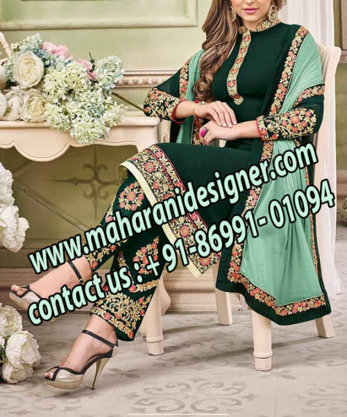 Designer Boutique In Chhattisgarh, Designer Boutiques In Chhattisgarh, Boutiques In Chhattisgarh,Boutique In Chhattisgarh, Maharani Designer Boutique.