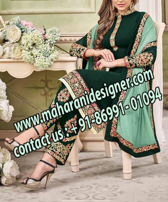 Designer Boutique In Chhattisgarh, Designer Boutiques In Chhattisgarh, Boutiques In Chhattisgarh,Boutique In Chhattisgarh, Maharani Designer Boutique.