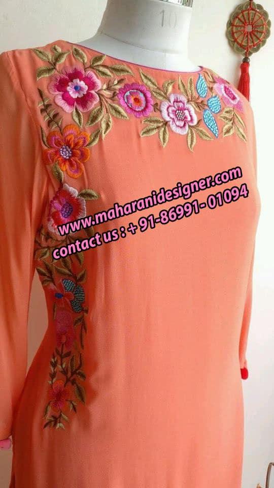 Designer Boutique in Ajmer, Designer Boutiques in Ajmer, Boutiques in Ajmer,Boutique in Ajmer, Maharani Designer Boutique, Designer Kurti .