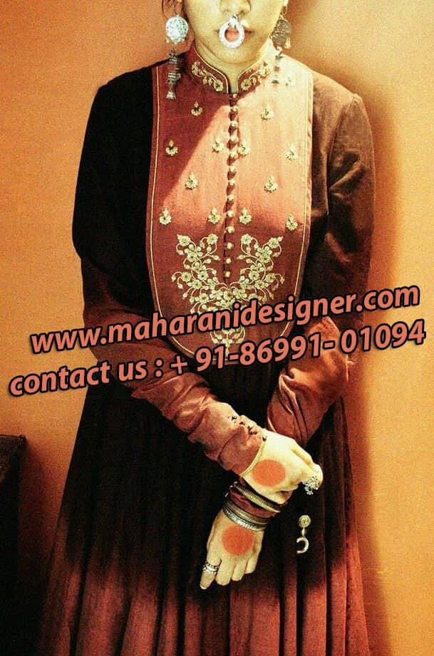 Designer Boutique in Bikaner, Designer Boutiques in Bikaner, Boutiques in Bikaner, Boutique in Bikaner, Maharani Designer Boutique, Designer Kurti .