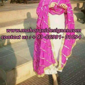 Designer Boutique in Ganganagar , Designer Boutiques in Ganganagar , Boutiques in Ganganagar , Boutique in Ganganagar , Maharani Designer Boutique, Designer Plazzo Suit.