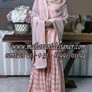 Are You Looking For Designer Boutique in Jammu, Designer Boutiques in Jammu, Boutiques in Jammu,Boutique in Jammu, Maharani Designer Boutique, Designer Sharara Suit.