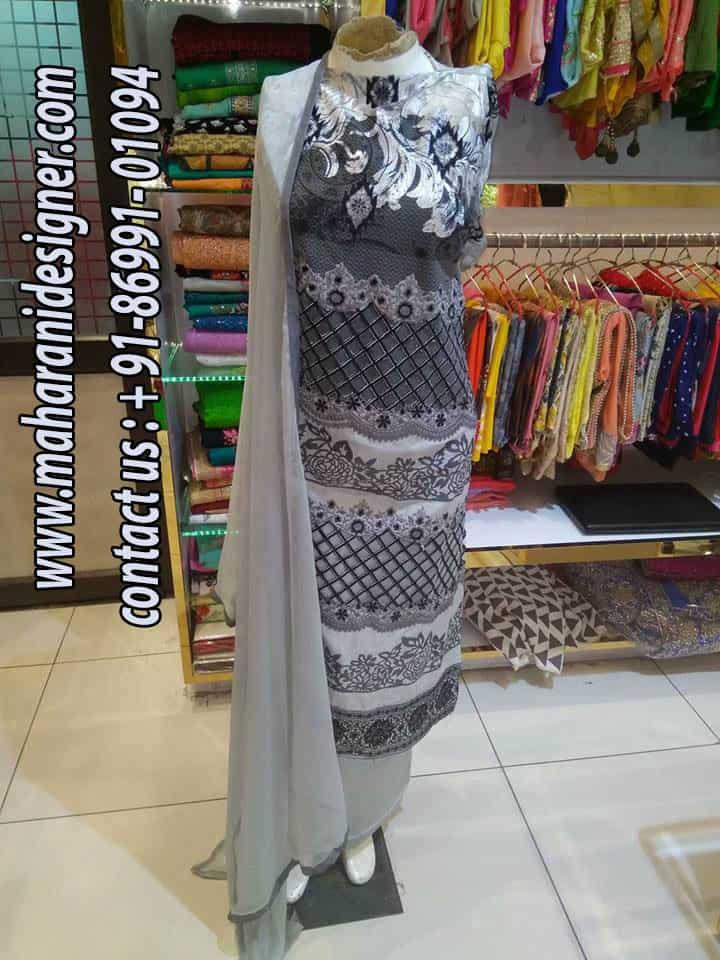 Designer Boutique in Kota , Designer Boutiques in Kota , Boutiques in Kota ,Boutique in Kota , MAHARANI DESIGNER BOUTIQUE, Designer Salwar Suit.