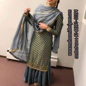 Designer Boutique in Ludhiana India Punjab,Designer Boutiques in Ludhiana India Punjab, Boutiques in Ludhiana India Punjab, Boutique in Ludhiana India Punjab, Maharani Designer Boutique, Designer Plazzo Suit.