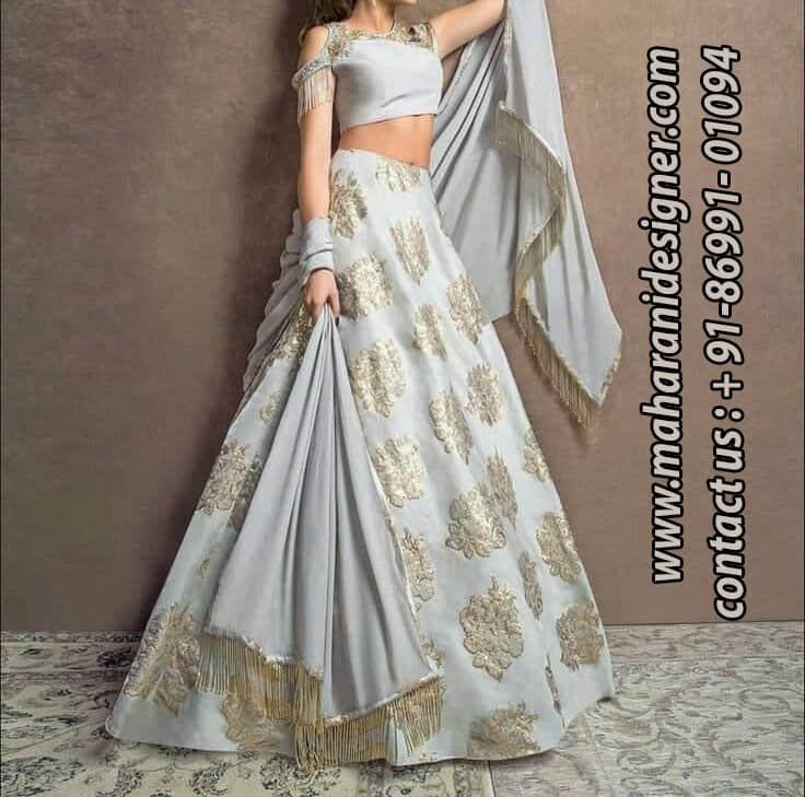 Designer Boutique in Pakistan, Designer Boutiques in Pakistan, Boutiques in Pakistan, Boutique in Pakistan, Maharani Designer Boutique, Designer Lehenga.
