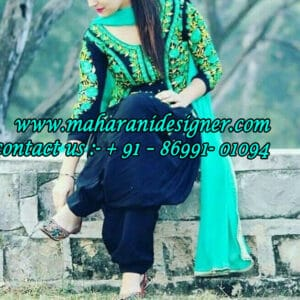 Are You Looking For Designer Boutique in Srinagar , Designer Boutiques in Srinagar , Boutiques in Srinagar , Boutique in Srinagar , Maharani Designer Boutique, Designer Salwar Suit .