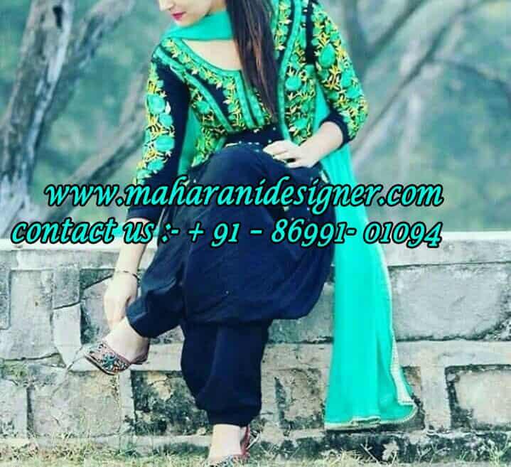 Are You Looking For Designer Boutique in Srinagar , Designer Boutiques in Srinagar , Boutiques in Srinagar , Boutique in Srinagar , Maharani Designer Boutique, Designer Salwar Suit .