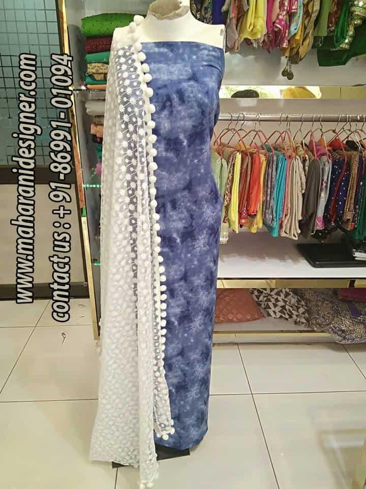 Designer Boutique in Udaipur, Designer Boutiques in Udaipur, Boutiques in Udaipur, Boutique in Udaipur, MAHARANI DESIGNER BOUTIQUE, Designer Suit.