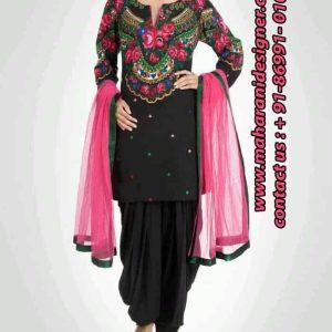 Designer Boutiques in Afghanistan,Designer Boutique in Afghanistan, Boutique in Afghanistan, Boutiques in Afghanistan, Maharani Designer Boutique, Designer Salwar Suit .