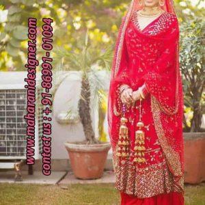 Designer Boutiques in Bikaner, Designer Boutique in Bikaner, Boutique in Bikaner, Boutiques in Bikaner, Maharani Designer Boutique, Designer Bridal Frock Suit .