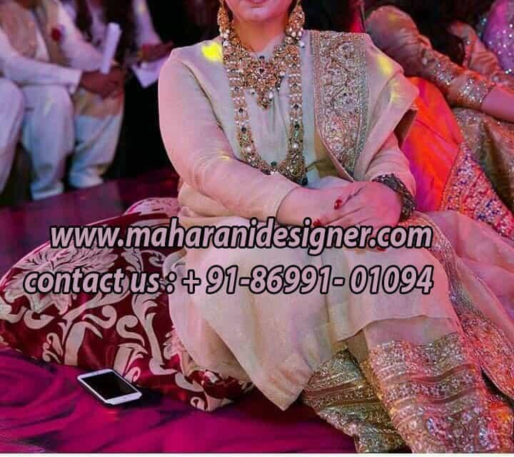 Designer Boutiques in Ganganagar, Designer Boutique in Ganganagar, Boutique in Ganganagar, Boutiques in Ganganagar, Maharani Designer Boutique, Designer Plazzo Suit.