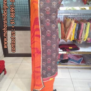 Designer Boutiques in Gurgaon, Designer Boutique in Gurgaon,Boutique in Gurgaon, Boutiques in Gurgaon, MAHARANI DESIGNER BOUTIQUE.
