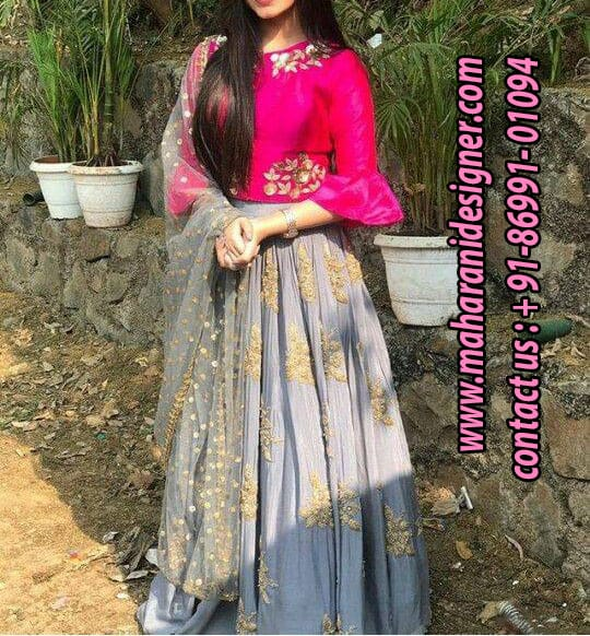 Designer Lehenga, Designer Boutiques in Haryana India , Designer Boutique in Haryana India , Boutique in Haryana India , Boutiques in Haryana India , Maharani Designer Boutique.
