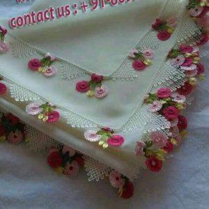 Designer Boutiques in Jodhpur ,Designer Boutique in Jodhpur ,Boutique in Jodhpur ,Boutiques in Jodhpur , Maharani Designer Boutique, Designer Salwar Suit .