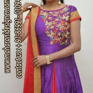 Designer Boutiques in Karnal , Designer Boutiques in Karnal , Boutiques in Karnal , Boutiques in Karnal , Maharani Designer Boutique, Designer Frock Suit.