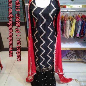 Designer Boutiques in Kota, Designer Boutique in Kota,Boutique in Kota,Boutiques in Kota, Designer Plazzo Suit , MAHARANI DESIGNER BOUTIQUE.