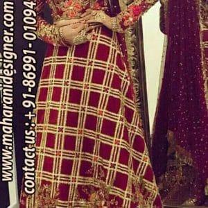 Designer Boutiques in Ludhiana India Punjab, Designer Boutique in Ludhiana India Punjab, Designer Boutiques in Ludhiana India,Designer Boutique in Ludhiana India, Boutique in Ludhiana India, Boutiques in Ludhiana India, Maharani Designer Boutique.