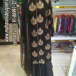 Designer Boutiques in New Delhi ,Designer Boutique in New Delhi ,Boutique in New Delhi ,Boutiques in New Delhi , Designer Lehenga, MAHARANI DESIGNER BOUTIQUE.