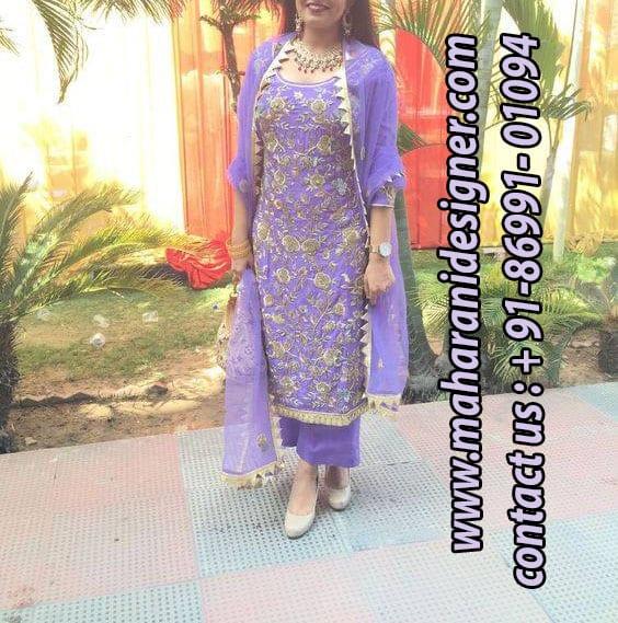 Designer Boutiques in Patiala , Designer Boutique in Patiala , Boutique in Patiala , Boutiques in Patiala , Maharani Designer Boutique, Designer Trouser Suit.