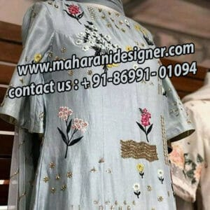 Designer Boutiques in Rajasthan,Designer Boutique in Rajasthan,Boutique in Rajasthan, Boutiques in Rajasthan, Maharani Designer Boutique, Designer Salwar Suit.
