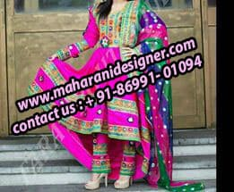 Designer Boutiques in Sirsa, Designer Boutique in Sirsa, Boutique in Sirsa, Boutiques in Sirsa, Maharani Designer Boutique, Designer Frock Suit .